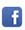 facebook-revised